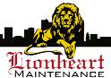 LionheartMaint.png