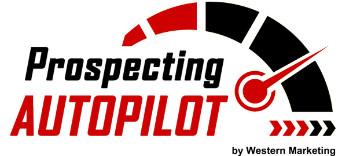 ProspectingAutoPilot.jpg