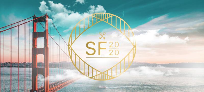 SF2020.jpg