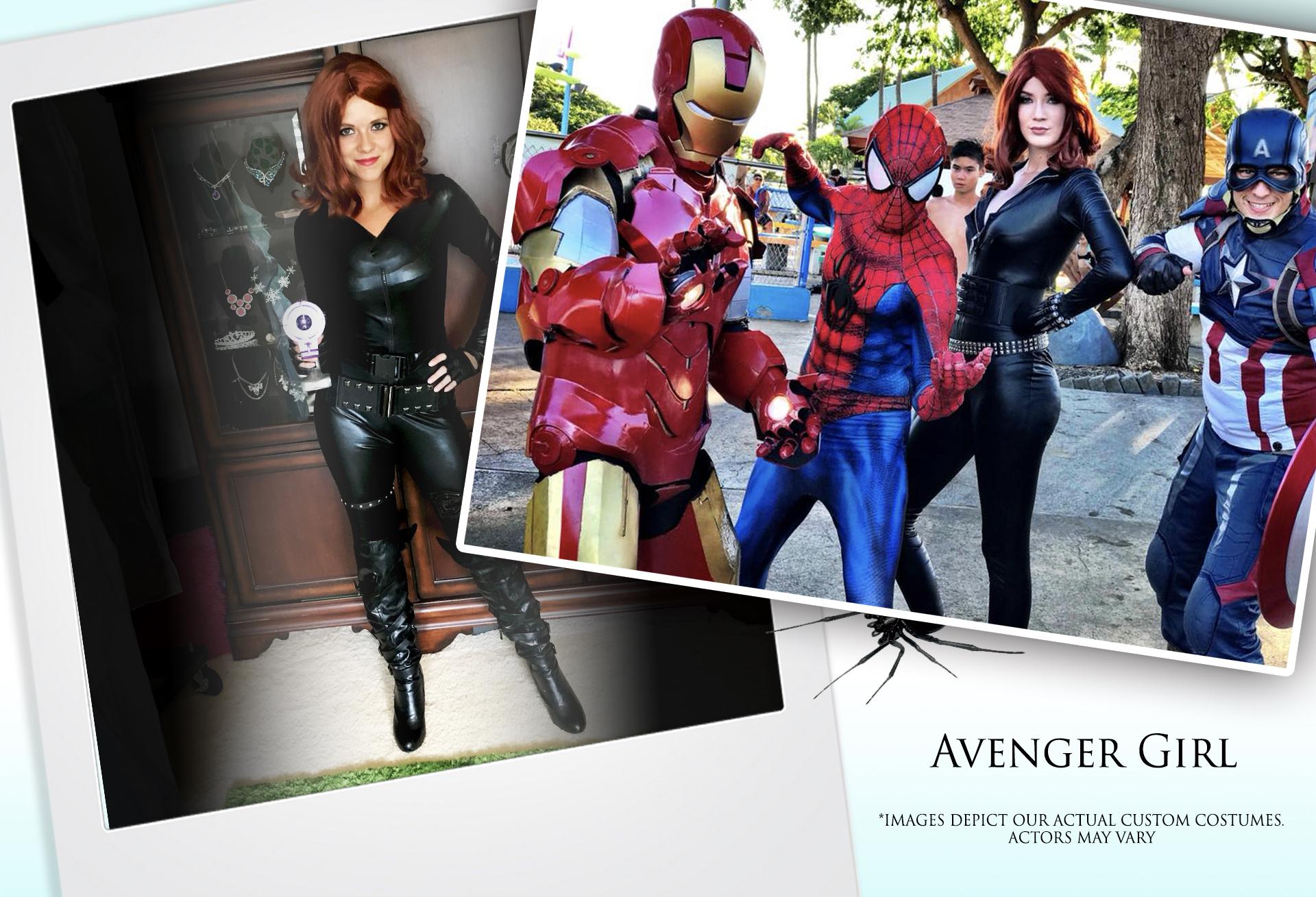 Avengergirl copy.jpg