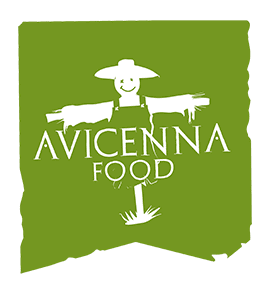 Avicenna Food Logo.png