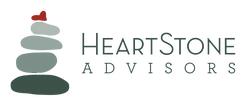 HeartStone-Advisors-Logo.jpg