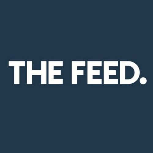 The_Feed_Logo_-_500x500.png