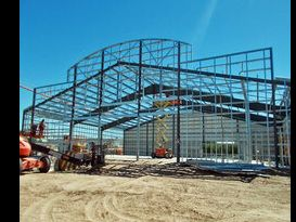 Commercial Steel Building-250x250.jpg