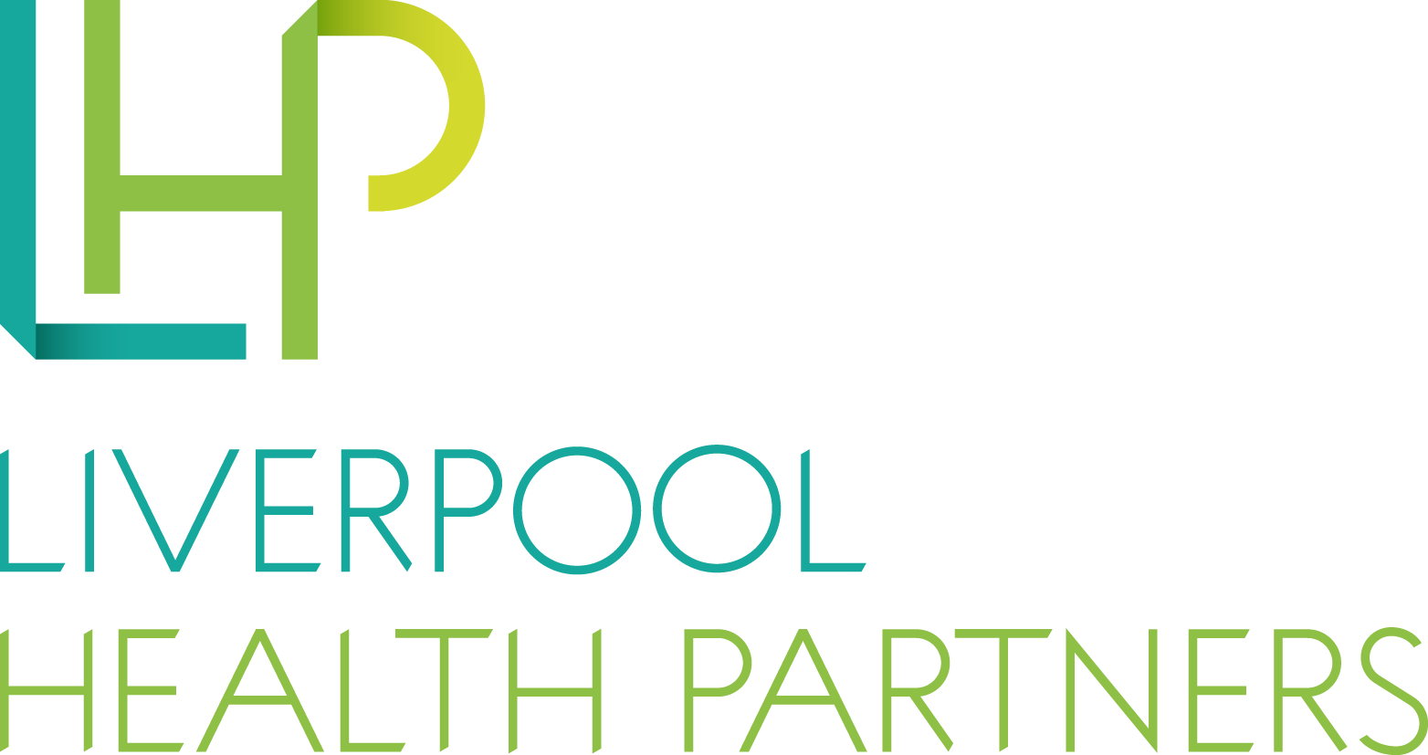 LHP Logo.png