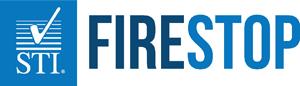STI-Firestop-Logo.png