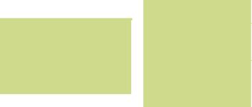 jkj_logo.png