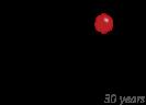 cropped-header_logo_v2112.png