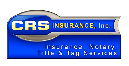 crs+insurance+logo.png