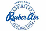 rusher_air_logo150x100.png