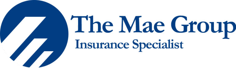 the-mae-group-768x223.png