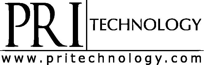 PRI TECH Logo w-web add.jpg