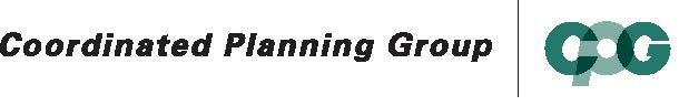 CoordinatedPlanningGrp logos.jpg