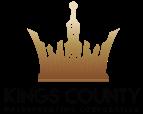 KCWC Logo.png