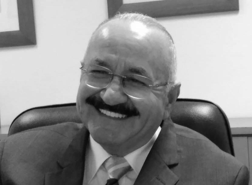 Dr Miguel Palacios Frugone.jpg