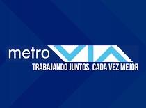 metrovia2.png