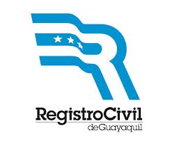 registro-civil-guayaquil.jpg