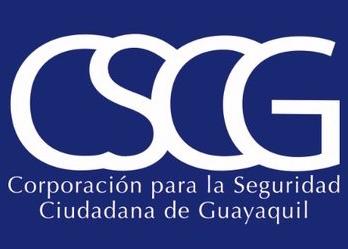 CSCG.jpg