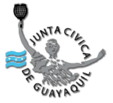 Junta Civica Guayaquil.png