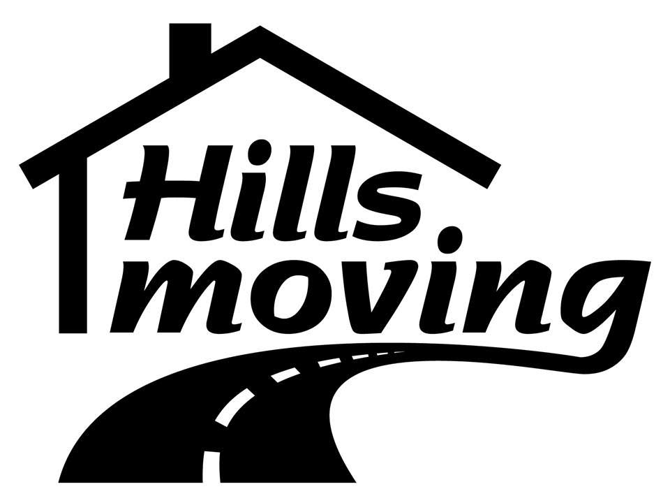 hills moving logo.jpg