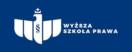 prawowroclaw-logo.jpg