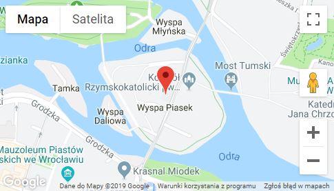 prawowroclaw-mapa.JPG