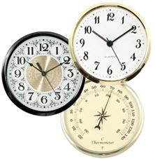 Clock Inserts CP.jpg