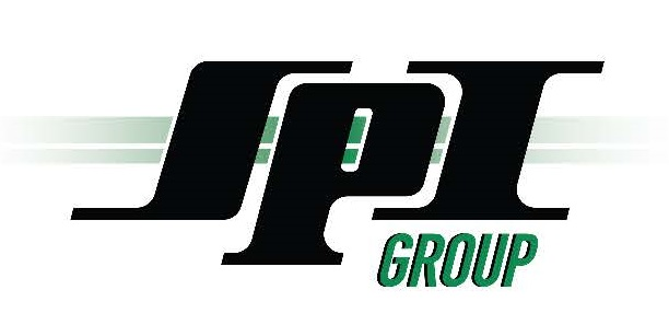 SPI Group Logo 110618[1].jpg