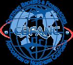 CBFANC Logo.png