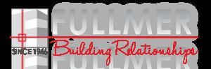 fullmer-logo.png