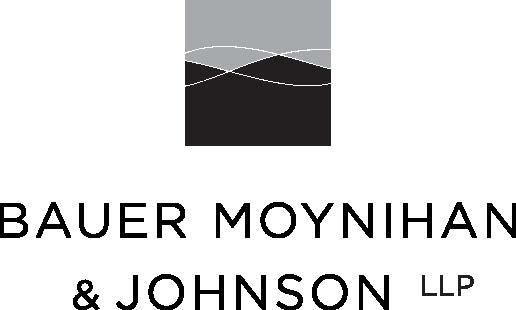 BMJ_Centered_Logo_BW.jpg