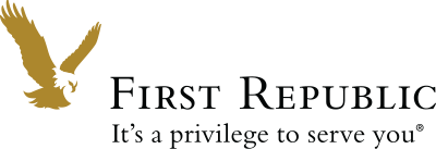 first-republic-bank-logo-print@2x.png