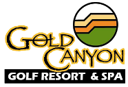gold-canyon-golf-resort-spa.png