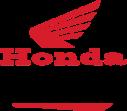 hoto-logo-24.png