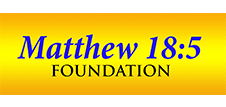 Matthew-Foundation-min.png