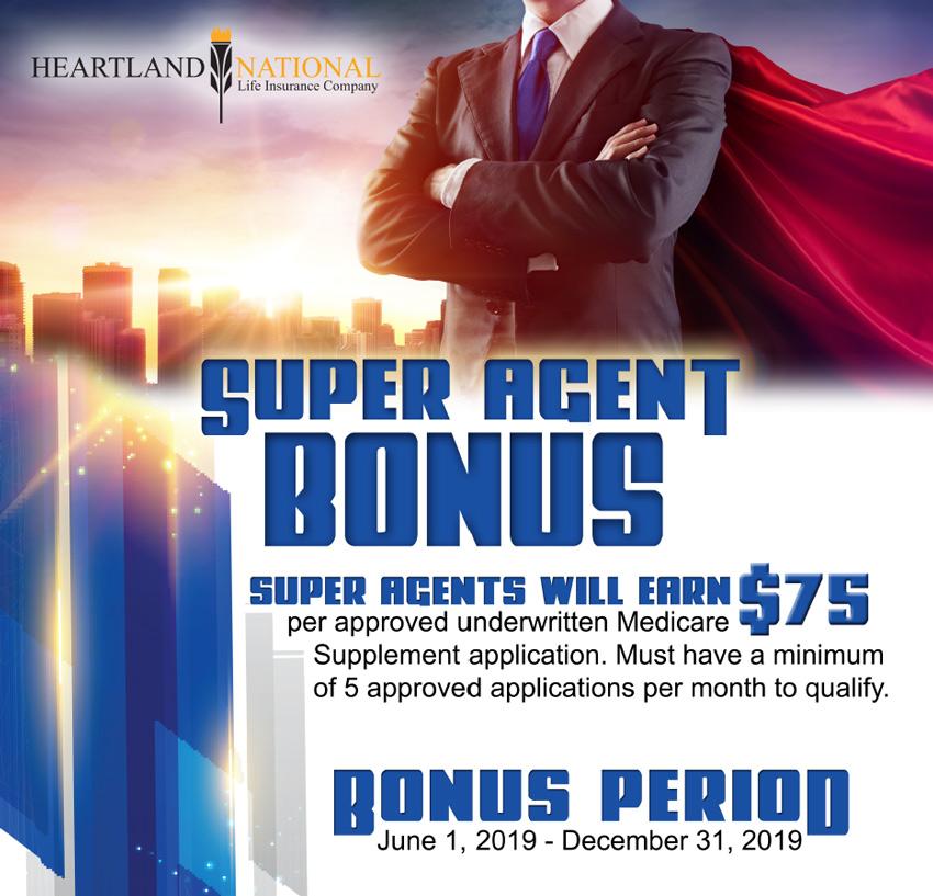 SuperAgentBonus.jpg