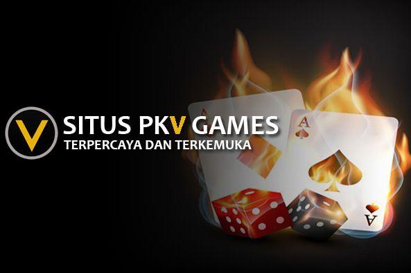 pkv games.jpg