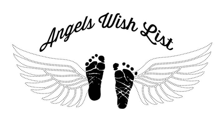Angels Wish List Logo FB.jpg