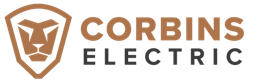 Corbins_Logo_Primary.png