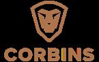 Corbins_Logo_Vertical_2Color-copy.png