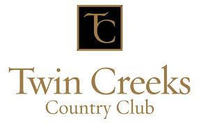 Twin Creeks Golf Logo .jpeg
