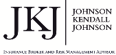 JKJ Insurance and Risk Advisors blue.png
