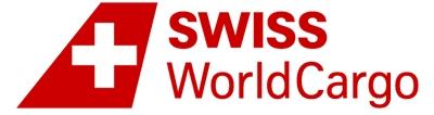 Swiss-world.jpg