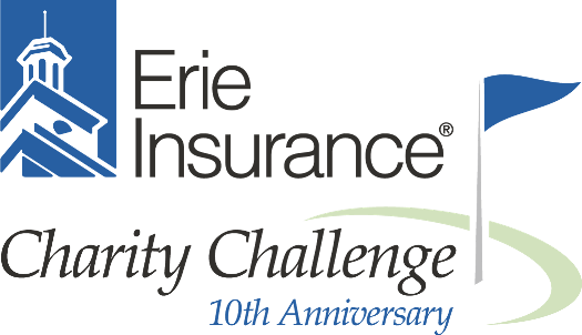 CharityChallenge10AnniversaryLogo-Med.png