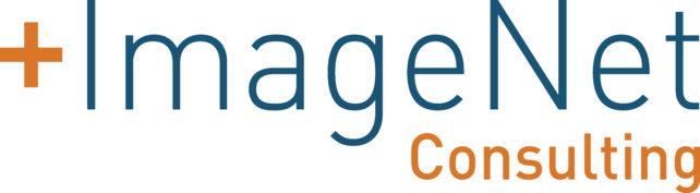 ImageNet-Consulting-Logo-JPEG-642x177.jpg