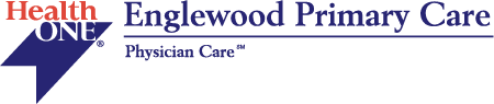 CONT_PSG_EnglewoodPrimaryCare_logo_c.png