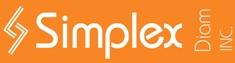 Simplex-orange --.jpg