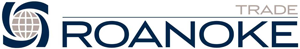 roanoke-trade-logo.png