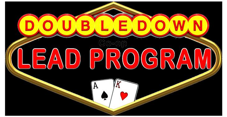 DoubleDownLeadProgram.png
