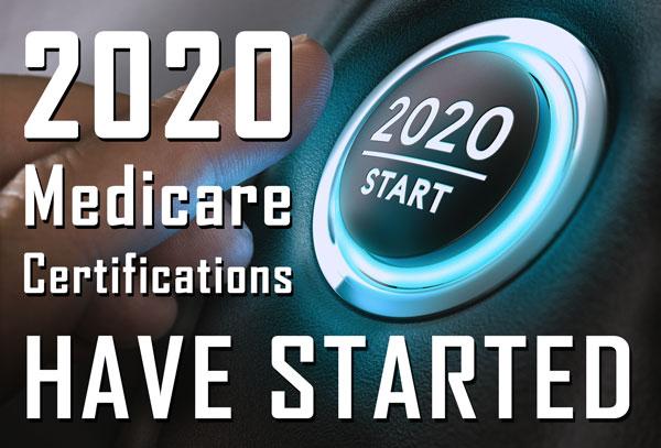 2020MedicareCertificationsHaveStarted.jpg